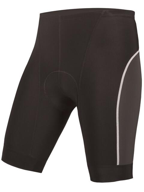 Endura Hyperon II 500 Series Shorts Men black